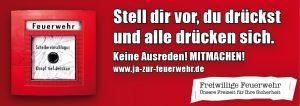 Banner JazurFeuerwehr