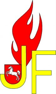 Logo NJF