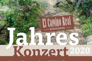 A3 Plakat_Jahreskonzert 2020